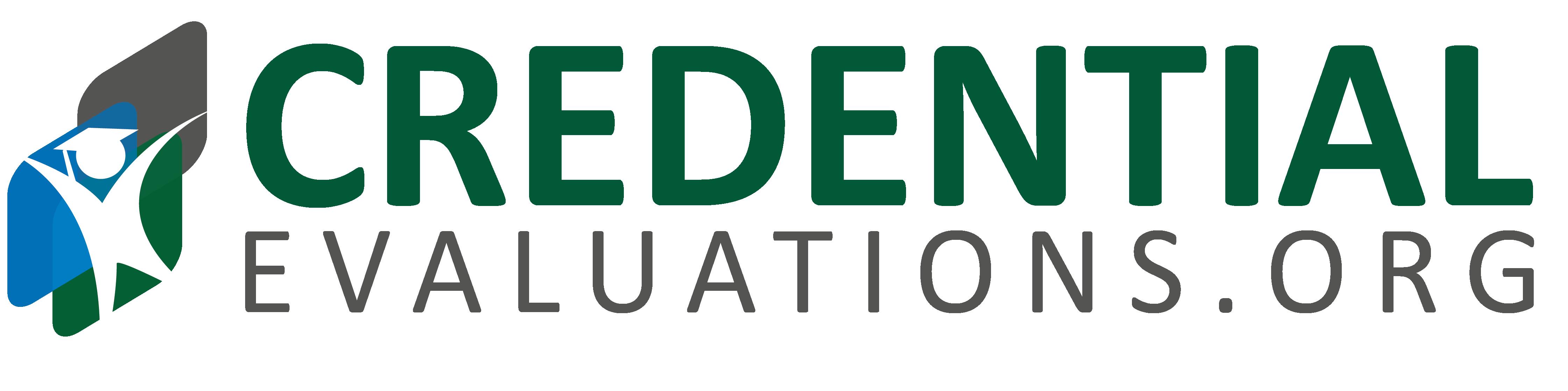 credentials_evaluation.org